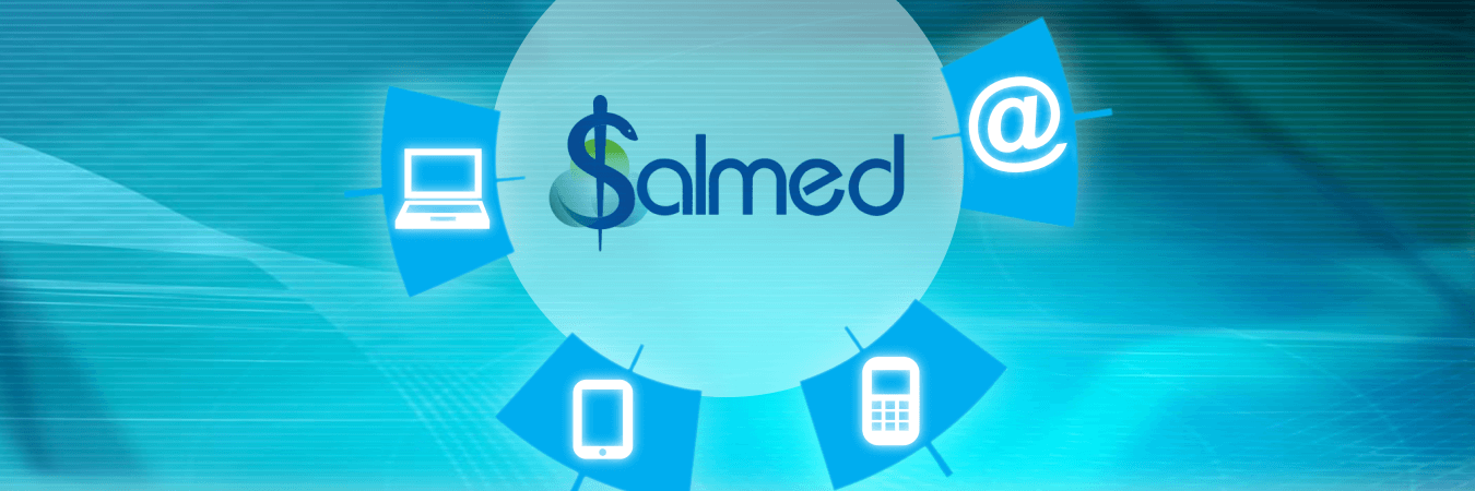 CONTACT - SALMED - OCCUPATIONAL HEALTH ERGONOMICS WELLNESS