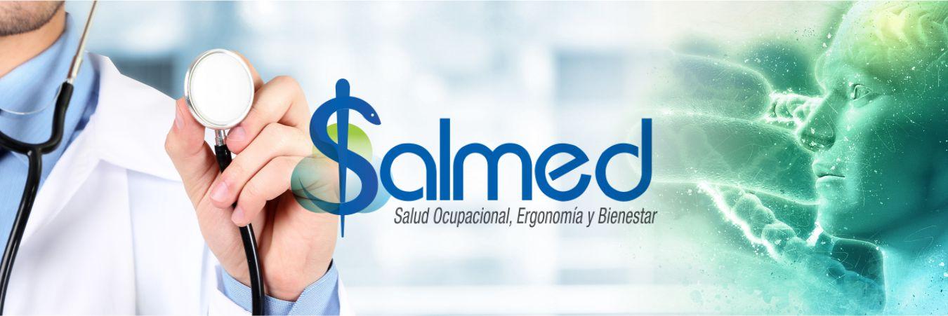 SALMED-NOSOTROS