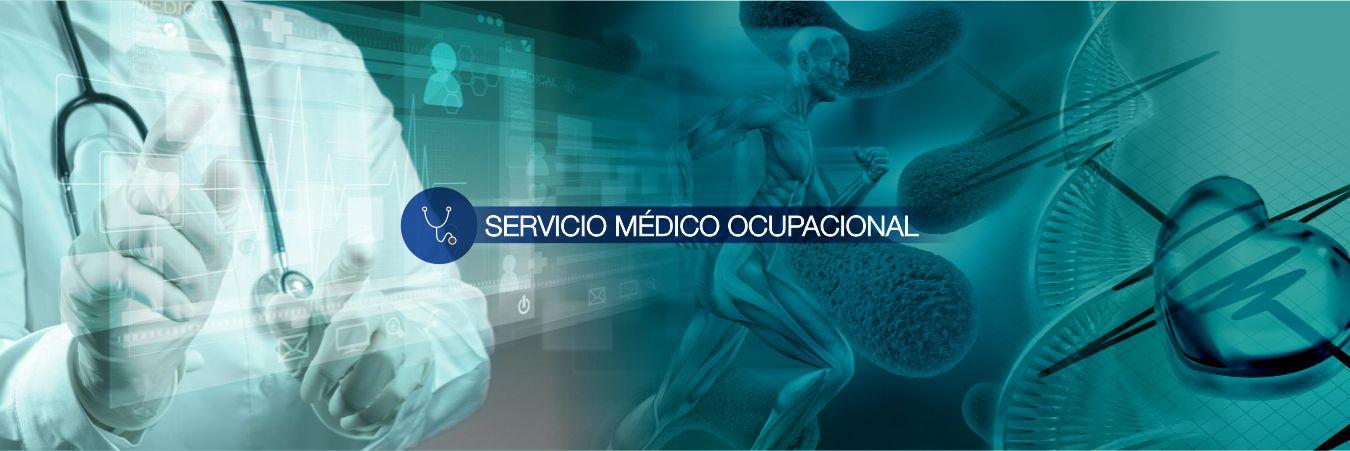 SALMED-SERVICIOS-MEDICO-OCUPACIONAL